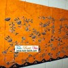 Batik Madura Pecah Batu KBM-5777