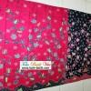 Batik Madura Pagi Sore KBM-5779