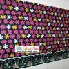 Batik Madura Unik KBM-5780