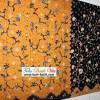 Batik Madura Pagi Sore KBM-5732