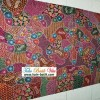 Batik Madura Unik KBM-5789