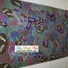 Batik Madura Unik KBM-5790
