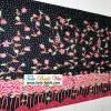 Batik Madura Tiga Motif KBM-5793