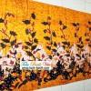 Batik Madura Tiga Motif KBM-5794