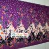 Batik Madura Tiga Motif KBM-5797