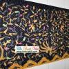 Batik Madura Flora Fauna KBM-5798