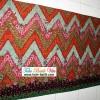 Batik Tulis Madura Podhek KBM-5799