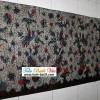 Batik Madura Klasik KBM-5801