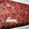 Batik Madura Sekar Jagad KBM-5802