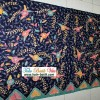 Batik Madura Unik KBM-5803