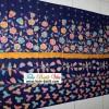 Batik Madura Tiga Motif  KBM-5805