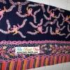 Batik Madura Tiga Motif KBM-5806