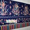 Batik Madura Tiga Motif KBM-5807
