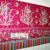 Batik Madura Tiga Motif KBM-5808