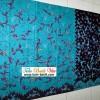 Batik Madura Pagi Sore KBM-5811