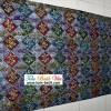 Batik Madura Unik KBM-5814