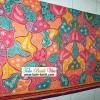 Batik Madura Unik KBM-5815