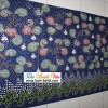 Batik Madura Unik KBM-5816