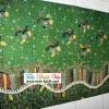 Batik Madura Tiga Motif KBM-5822
