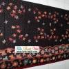 Batik Madura Tiga Motif KBM-5823