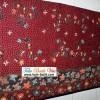 Batik Madura Tiga Motif  KBM-5824