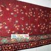 Batik Madura Tiga Motif KBM-5826
