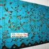 Batik Madura Tiga Motif  KBM-5827