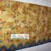 Batik Madura Sekar Jagad KBM-5828