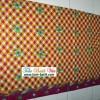 Batik Madura Unik KBM-5830