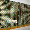 Batik Madura Unik KBM-5831