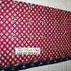 Batik Madura Unik KBM-5832