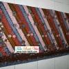 Batik Madura Podhek KBM-5833