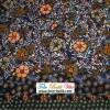 Batik Madura Podhek KBM-5834