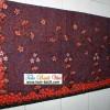 Batik Madura Podhek KBM-5835
