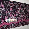 Batik Madura Unik KBM-5837