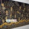 Batik Madura Unik KBM-5838