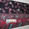 Batik Madura Tiga Motif KBM-5840