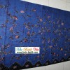 Batik Madura Pecah Batu KBM-5849
