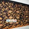 Batik Madura Unik KBM-5851