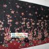 Batik Madura Flora Fauna KBM-5854