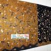 Batik Madura Pagi-Sore KBM-5858