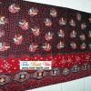 Batik Madura Tiga Motif KBM-5862