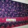 Batik Madura Tiga Motif KBM-5864