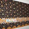 Batik Madura Tiga Motif KBM-5865