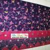 Batik Madura Tiga Motif KBM-5866