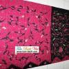Batik Madura Pagi Sore KBM-5869