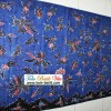 Batik Madura Pecah Batu KBM-5871