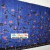 Batik Madura Pecah Batu KBM-5873