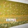 Batik Madura Tiga Motif KBM-5884