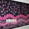 Batik Madura Tiga Motif KBM-5890